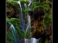 buk_3_20120906_1405298854