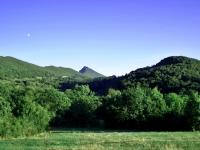 planinski_pejsaz_ii_20111001_1559042182