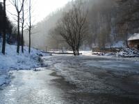 todorova_reka_ii_20111001_1432065346